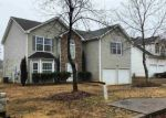 Foreclosed Home in Villa Rica 30180 3002 WEEPING WILLOW WAY - Property ID: 6318896