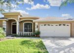 Foreclosed Home in Valrico 33594 1824 WINN ARTHUR DR - Property ID: 6318900