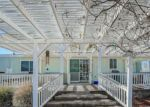 Foreclosed Home in Pearblossom 93553 33110 133RD ST E - Property ID: 6318909