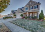 Foreclosed Home in Dallas 28034 1625 EASTWAY DR - Property ID: 6318927