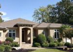 Foreclosed Home in Cornelius 28031 16430 BELLE ISLE DR - Property ID: 6318939