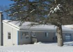 Foreclosed Home in Lewiston 4240 10 VENISE AVE - Property ID: 6318952