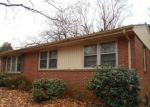 Foreclosed Home in Winston Salem 27105 3016 MYRA ST - Property ID: 6318960
