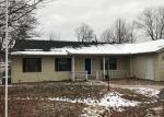 Foreclosed Home in Saint Clair 63077 418 LAKE SHORE DR - Property ID: 6318968