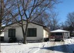Foreclosed Home in Warrenville 60555 3S663 VIRGINIA AVE - Property ID: 6318975