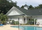 Foreclosed Home in Niceville 32578 4270 CALINDA LN APT 313 - Property ID: 6318986