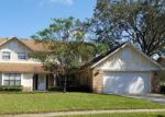 Foreclosed Home in Winter Springs 32708 4753 SWANSNECK PL - Property ID: 6318990