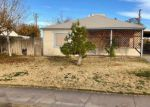 Foreclosed Home in Blythe 92225 526 N 4TH ST - Property ID: 6319005