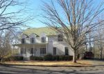 Foreclosed Home in Dawsonville 30534 51 RIVER OVERLOOK CT - Property ID: 6319027