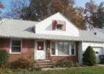 Foreclosed Home in Euclid 44132 407 E 255TH ST - Property ID: 6319041