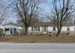 Foreclosed Home in Cottage Hills 62018 21 LENORA ST - Property ID: 6319051