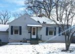 Foreclosed Home in Saint Ann 63074 10228 SAINT RICHARD LN - Property ID: 6319054