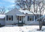 Foreclosed Home in Saint Ann 63074 10228 SAINT RICHARD LN - Property ID: 6319054