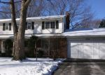 Foreclosed Home in Prospect Heights 60070 402 N SCHOENBECK RD - Property ID: 6319063