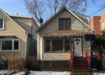 Foreclosed Home in Evanston 60202 1154 ASHLAND AVE - Property ID: 6319066