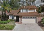 Foreclosed Home in Spring Valley 91978 10478 MOORPARK ST - Property ID: 6319085