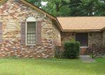 Foreclosed Home in Orangeburg 29118 205 LIVE OAK DR - Property ID: 6319102