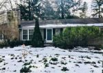 Foreclosed Home in Novelty 44072 15011 HOOK HOLLOW RD - Property ID: 6319114