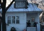 Foreclosed Home in Elmwood Park 60707 2740 N OAK PARK AVE - Property ID: 6319121