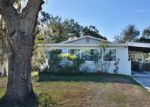 Foreclosed Home in Orlando 32805 1010 18TH ST - Property ID: 6319130