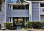 Foreclosed Home in Myrtle Beach 29575 1356 GLENNS BAY RD APT 208J - Property ID: 6319155