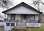 Foreclosed Home in West Chester 45069 8941 SEMINARY ST - Property ID: 6319160
