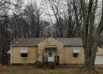 Foreclosed Home in Stow 44224 1987 KING DR - Property ID: 6319162