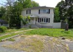 Foreclosed Home in Monticello 12701 4 GREENVIEW AVE - Property ID: 6319173