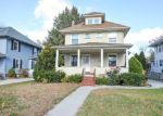 Foreclosed Home in Palmyra 8065 712 WASHINGTON AVE - Property ID: 6319186