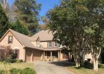 Foreclosed Home in Marietta 30068 35 HEATHERLEIGH CT - Property ID: 6319209