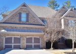 Foreclosed Home in Smyrna 30082 151 CONCORD CLOSE CIR SE - Property ID: 6319212