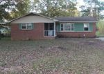 Foreclosed Home in Greenwood 29646 315 WINDMILL CIR - Property ID: 6319290