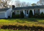Foreclosed Home in Westerly 2891 23 NICHOLS LN - Property ID: 6319294