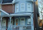 Foreclosed Home in Coatesville 19320 356 WALNUT ST - Property ID: 6319310