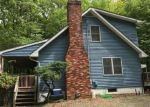 Foreclosed Home in Milford 18337 136 TAN OAK DR - Property ID: 6319311