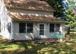 Foreclosed Home in Perry 44081 4436 LOCKWOOD RD - Property ID: 6319320