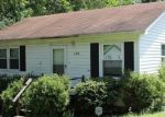 Foreclosed Home in Winston Salem 27105 154 SYCAMORE CIR - Property ID: 6319336