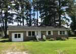 Foreclosed Home in New Bern 28562 2807 MADISON AVE - Property ID: 6319337