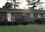 Foreclosed Home in Kinston 28504 2923 CHERRY LN - Property ID: 6319339