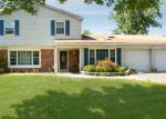 Foreclosed Home in Lake Grove 11755 6 TWIG CT - Property ID: 6319343