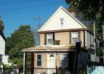 Foreclosed Home in Hempstead 11550 82 LAUREL AVE - Property ID: 6319355