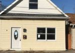 Foreclosed Home in Keansburg 7734 27 MAIN ST - Property ID: 6319367