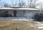 Foreclosed Home in Kendall Park 8824 13 EMERALD RD - Property ID: 6319369