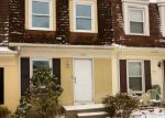 Foreclosed Home in Nottingham 21236 3529 MOULTREE PL - Property ID: 6319409