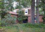 Foreclosed Home in Damascus 20872 10009 DAMASCUS BLVD - Property ID: 6319410