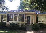 Foreclosed Home in Shreveport 71105 4503 FINLEY DR - Property ID: 6319430