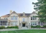 Foreclosed Home in Mission 66205 3938 SHAWNEE MISSION PKWY - Property ID: 6319433