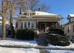 Foreclosed Home in Berwyn 60402 3323 CLARENCE AVE - Property ID: 6319445