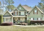 Foreclosed Home in Newnan 30263 12 N ALEXANDER CREEK RD - Property ID: 6319457