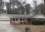 Foreclosed Home in Atlanta 30349 2185 BRITLEY TER - Property ID: 6319459